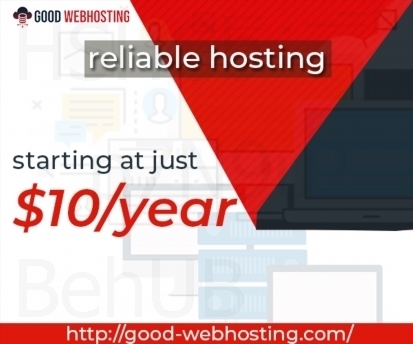 http://ostroactivityholiday.com/images/package-hosting-web-cheap-93502.jpg